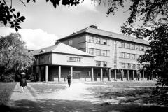luboszycka-smietanski-640x360